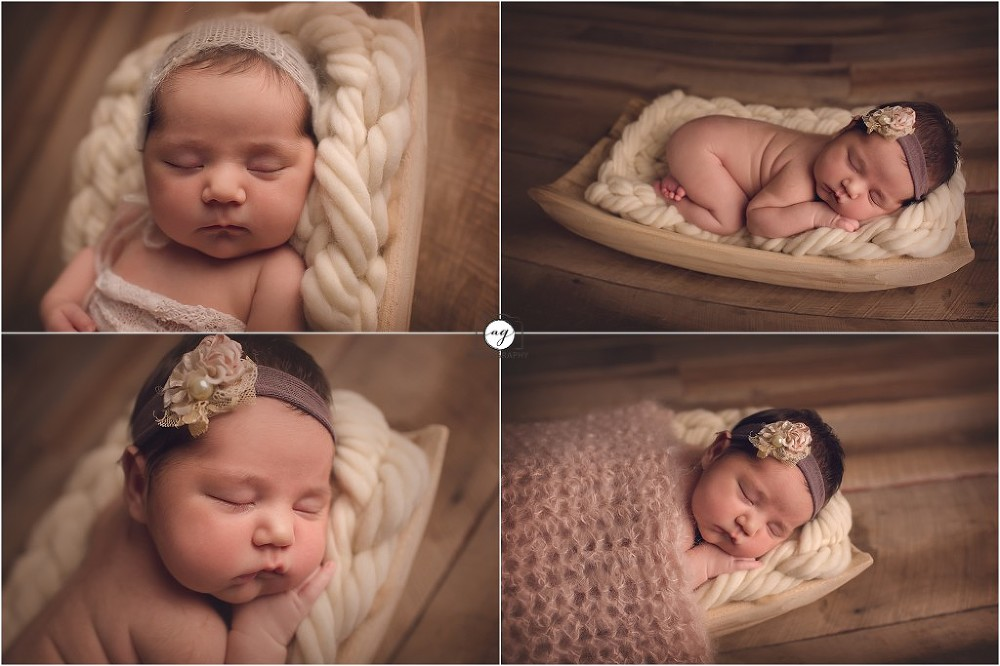 Pin this image 2015 07 20 00182015 amanda graves photography louisville ky newborn photographer louisville