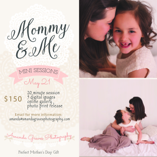 2016 Amanda Graves Photography | Louisville, KY Newborn Photographer | Louisville, Kentucky Photographer | Louisville, KY Photography | Babi