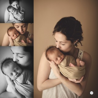 2017 Amanda Graves Photography | Louisville, KY Newborn Photographer | Louisville, Kentucky Photographer | Louisville, KY Photography | Babies | Maternity | Children | Kids | Families | Portraits | Louisville, KY | Louisville KY | Amanda Graves | Amanda Graves Photography